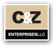 C&Z Enterprises LLC